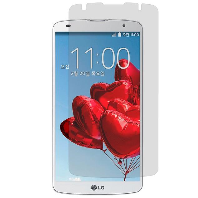 LG G Pro 2 Screen Protector