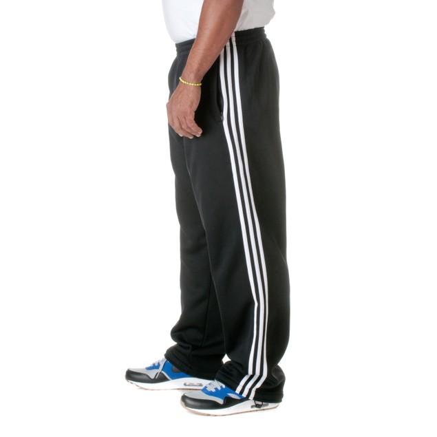 Adidas Men's Pindot Performance Team Pant