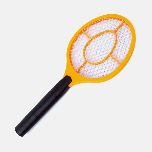 Trademark Home Collection Electronic Bug Zapper