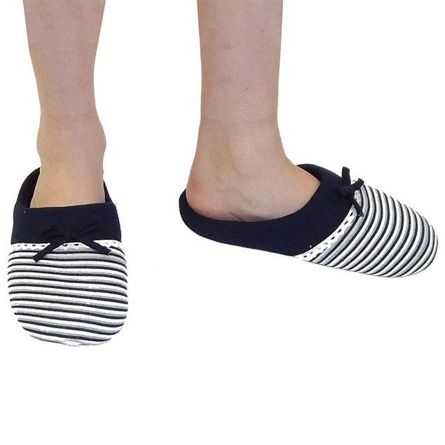 Women's Designer Sleepy Slippers