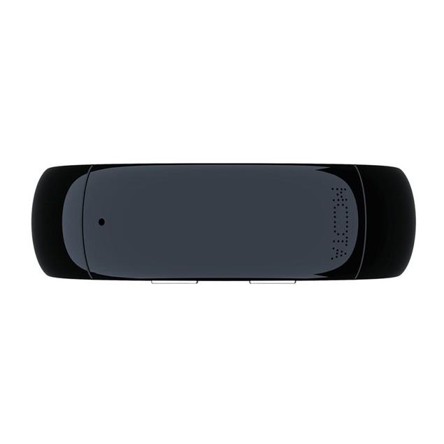 MOTA G2 Lite SmartWatch