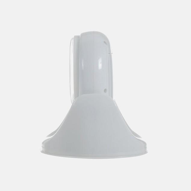 Cordless Outdoor Motion Sensor LED Light