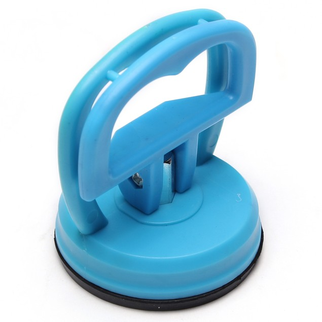 Ultimate Mini Dent Puller