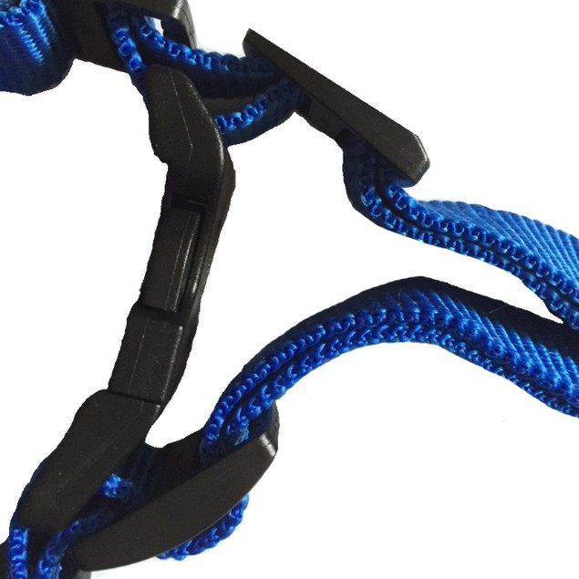 Ultimate Pet Comfort Collection Leash & Harness