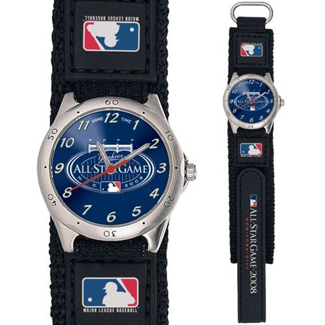 All Star Boys MLB Watch