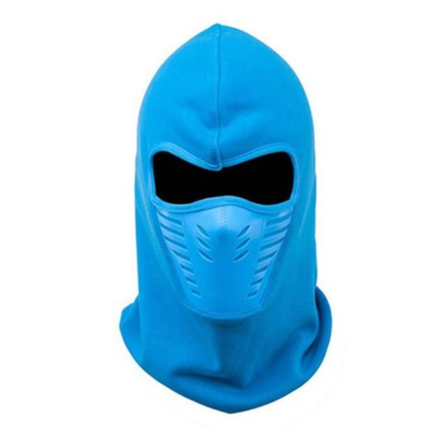 Active Wear Unisex Full-Cover Ski Mask