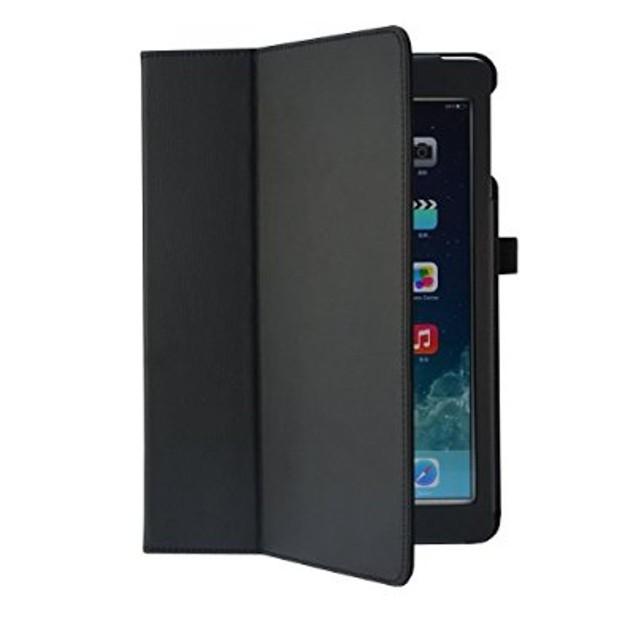 iPad Air 1 Handstrap Case
