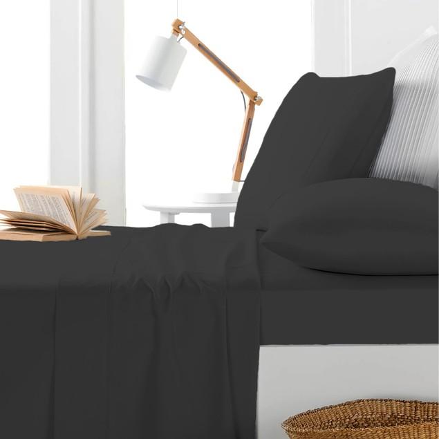 Egyptian Comfort Sheet Set by Becky Cameron