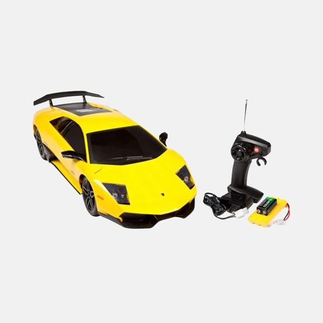 XStreet Lamborghini Murcielago RC Car