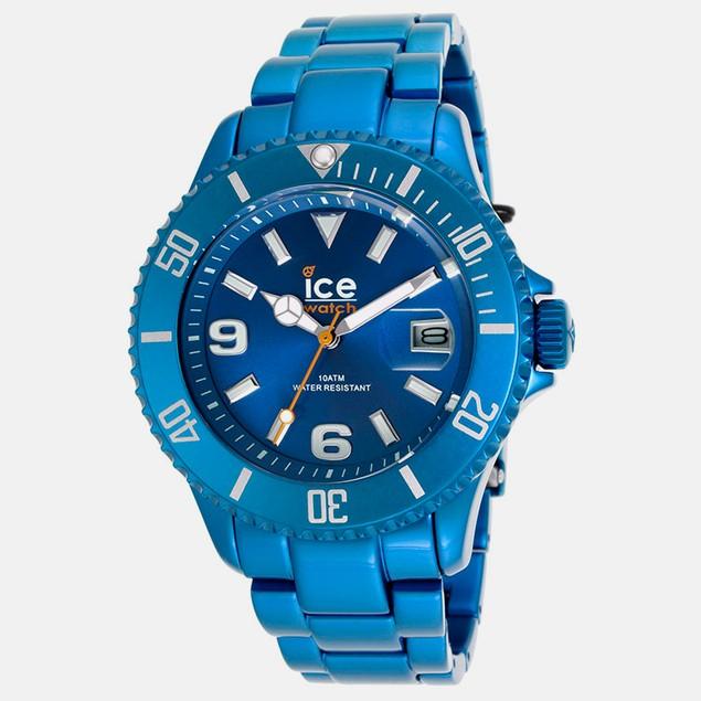 Ice-Watch Ice Alu - Turquoise