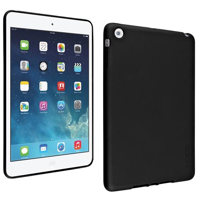 Incipio NGP Case for Apple iPad Mini