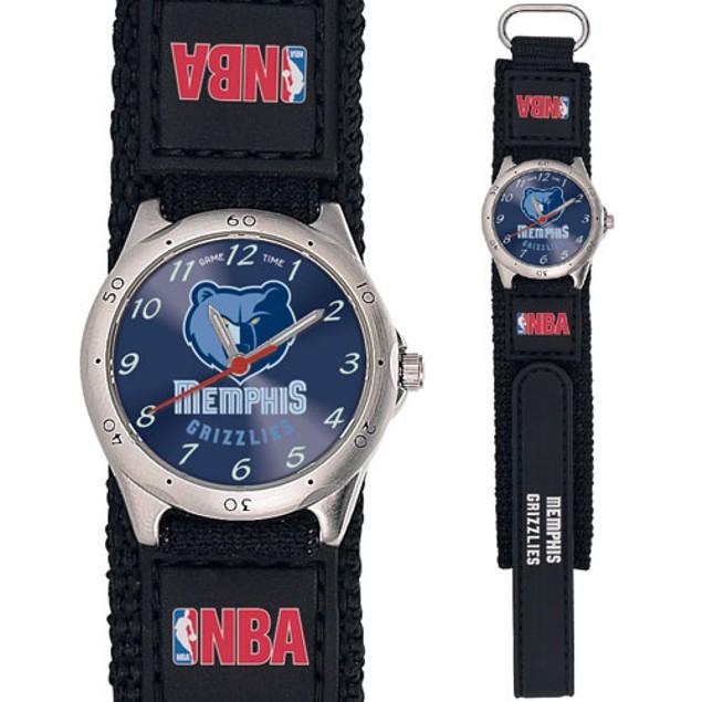 Milwaukee Bucks Boys NBA Watch