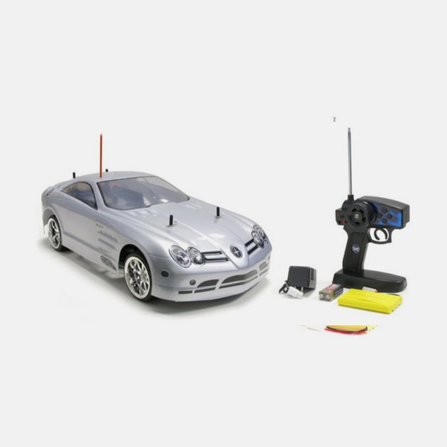 1:10 Scale GT Drift Cars  - 11 MODELS