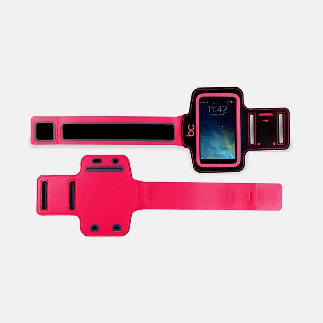 Sports Armband - 6 Colors