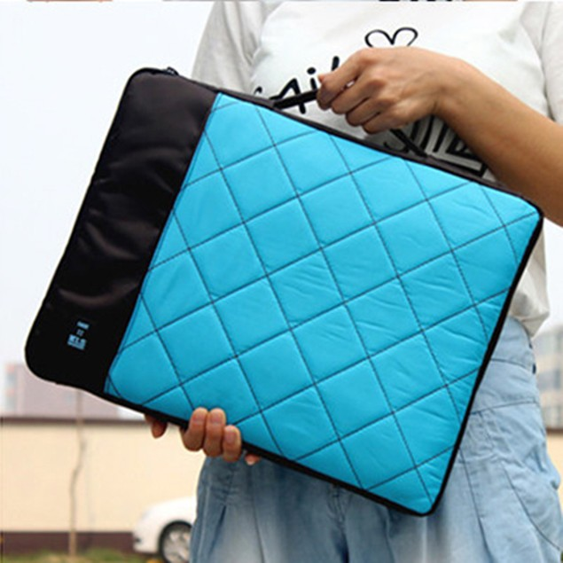 """Laptop Ultra Protective Bag - 15"""""""
