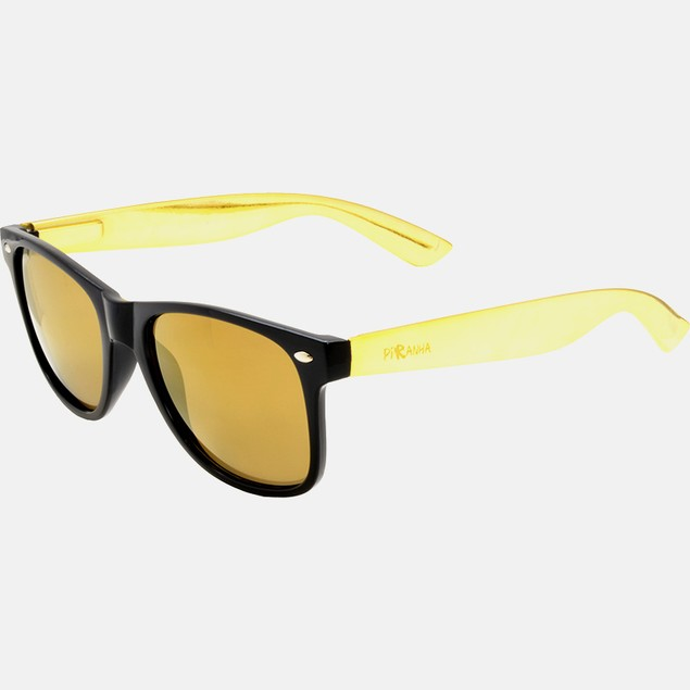 Piranha Retro Sunglasses