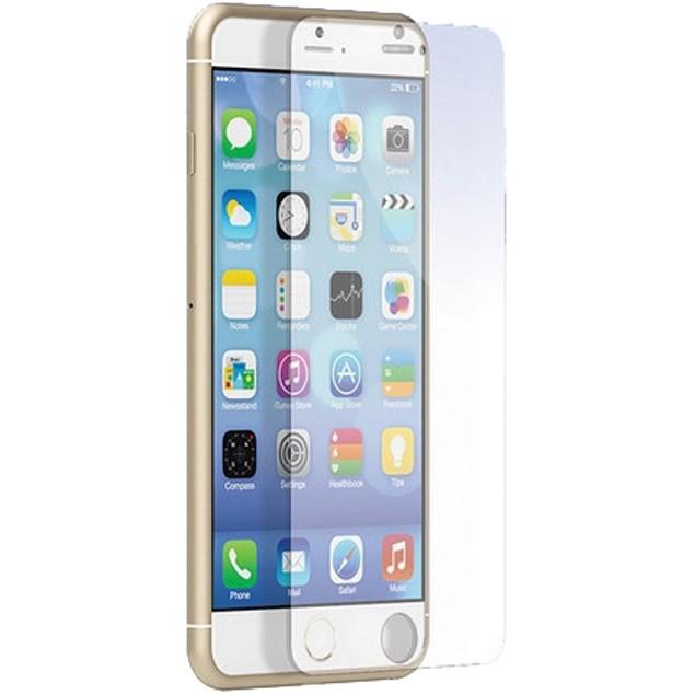 2-Pack Premium Screen Protectors for iPhone®