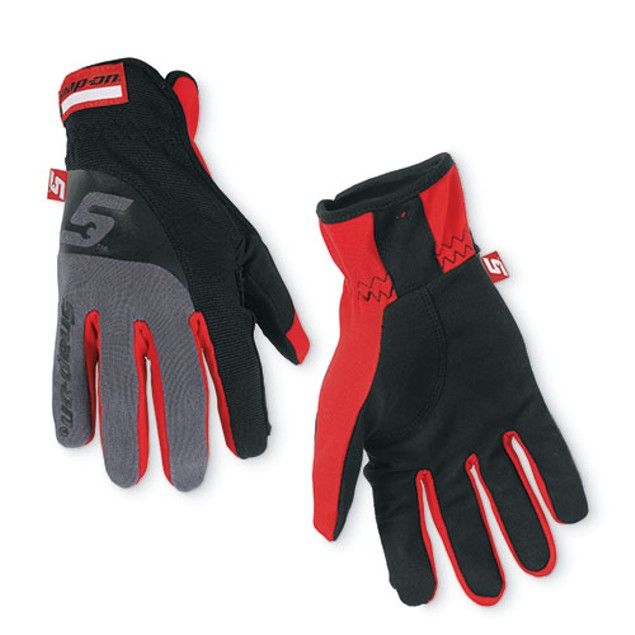 Snap-On Fast Fit Technician Gloves