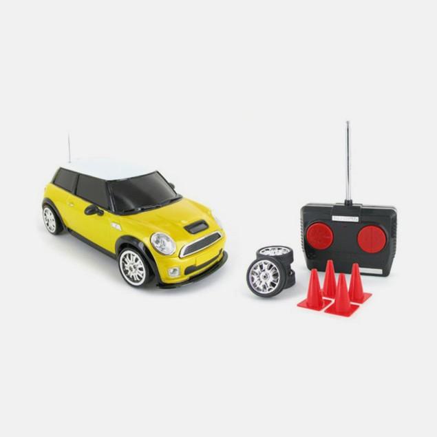Super Drift 4WD 1:18 Electric RTR RC Car