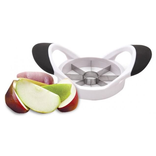 Home Basics Apple Corer and Slicer
