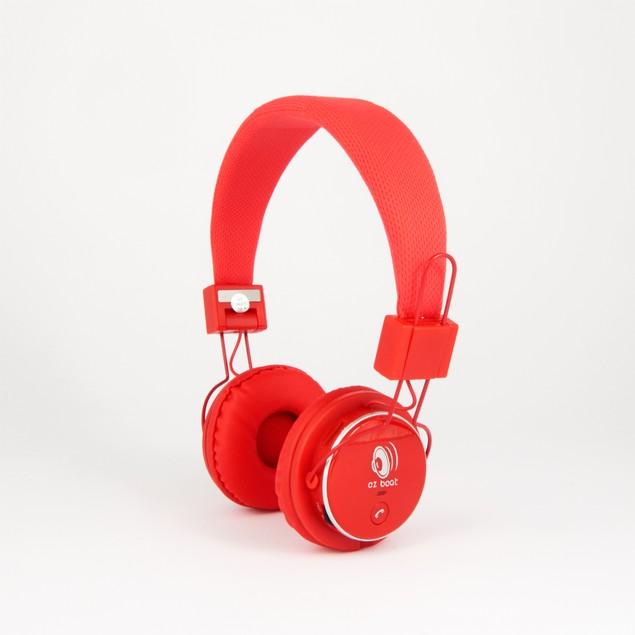 EZ BEATs Bluetooth Headphones