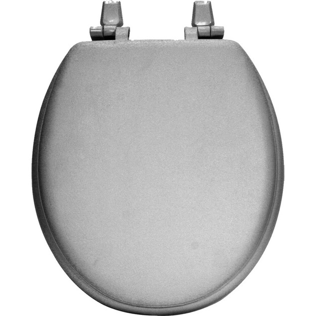 HOME DYNAMIX Toilet Seat Covers