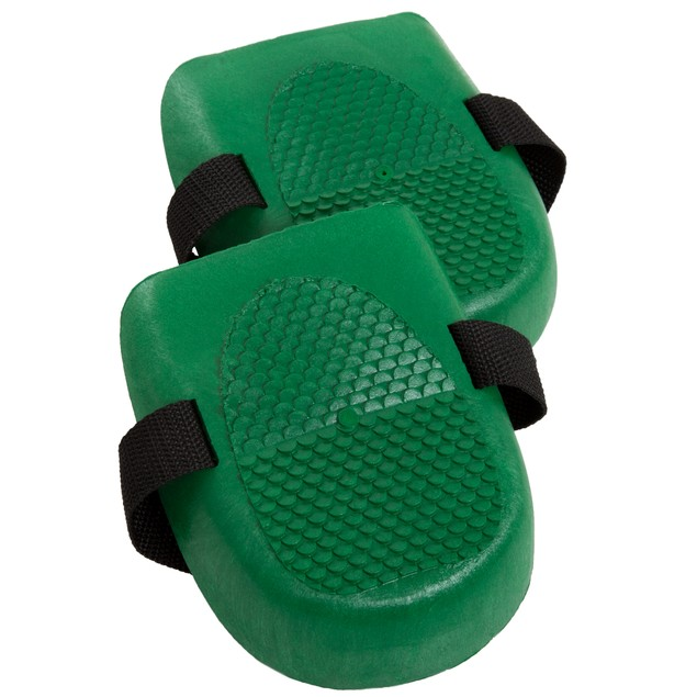 2-Pack Pure Garden Knee Pads