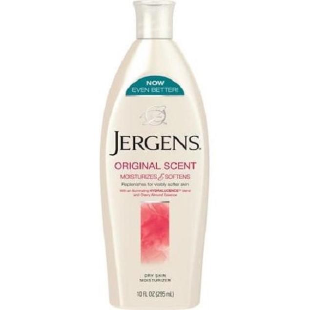 Jergens Orginal Lotion