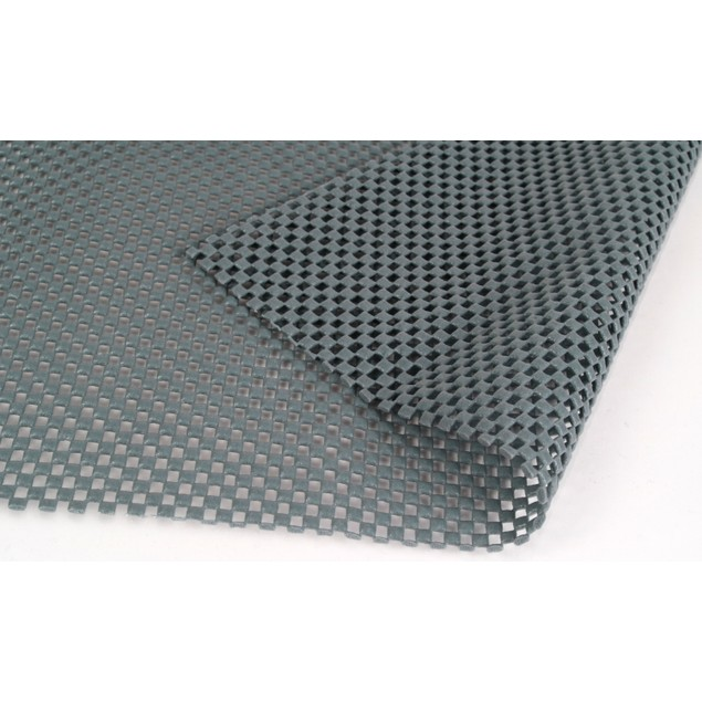Jumbo Size Anti-Slip Shelf and Drawer Liner