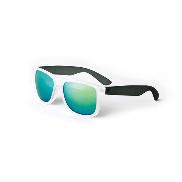 Optimum Optical Sunglasses
