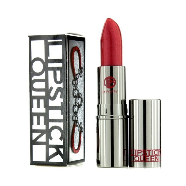 Lipstick Queen Color Changing Lipstick - 11 Different Shades
