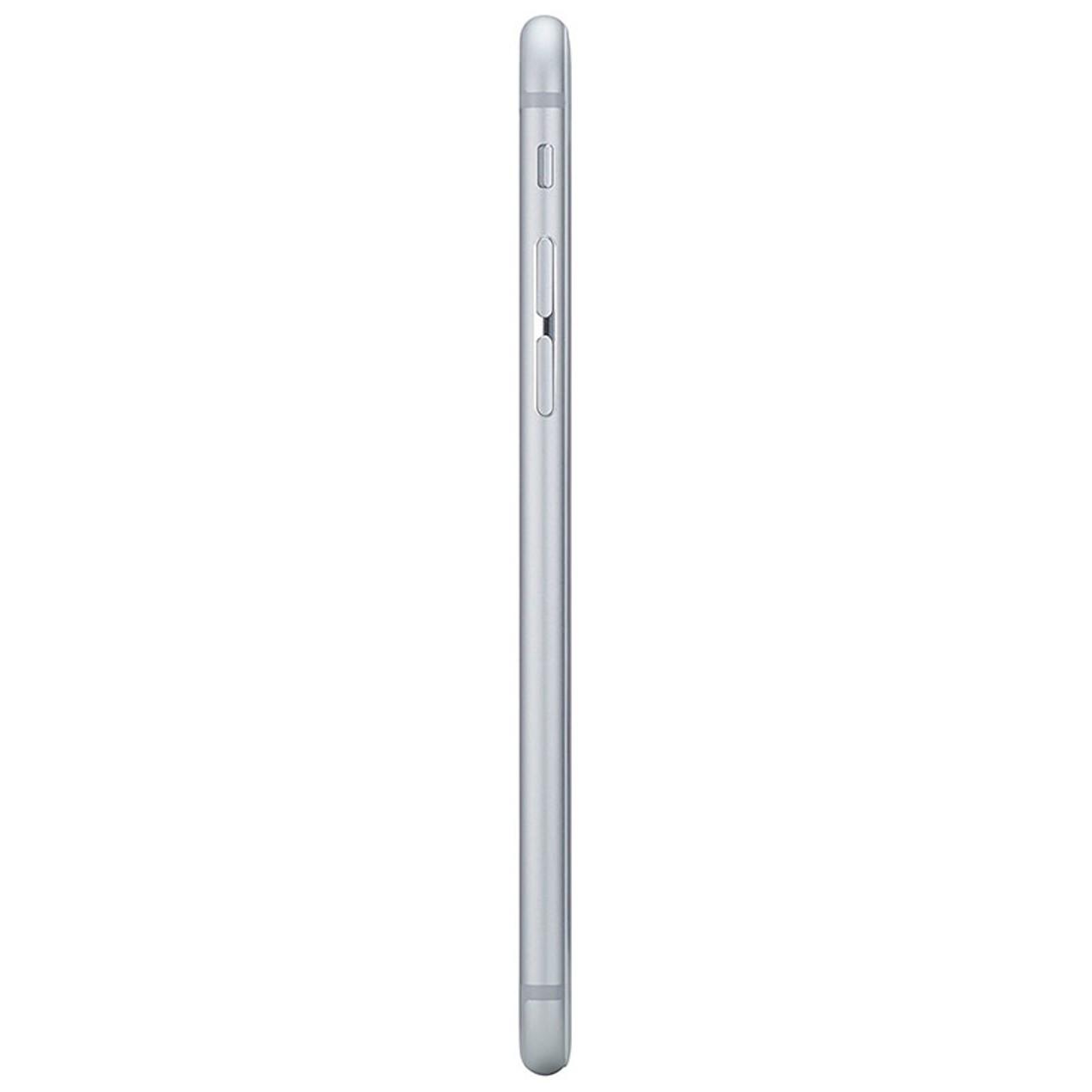Apple Iphone 6 64gb Gsm Unlocked Black Gold Or Silver Tanga