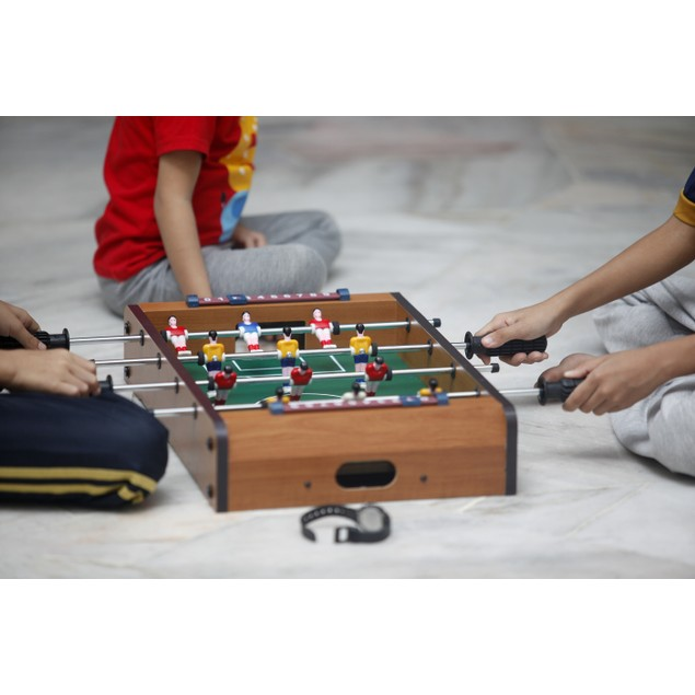 Cannonball Games Tabletop Game Sets - 4 Games to Choose