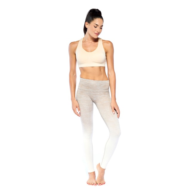 Electric Yoga Faded Leggings