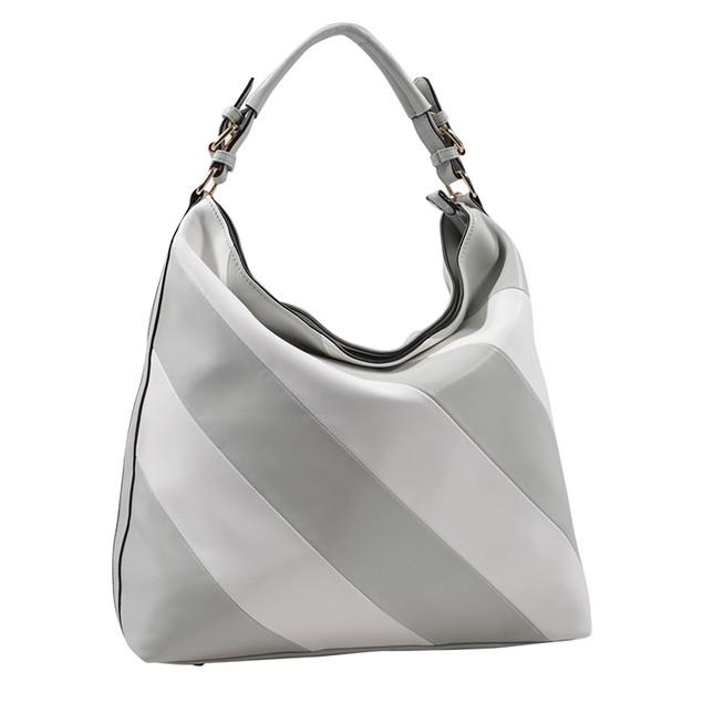 MKF Collection Yamileth Hobo Bag By Mia K.