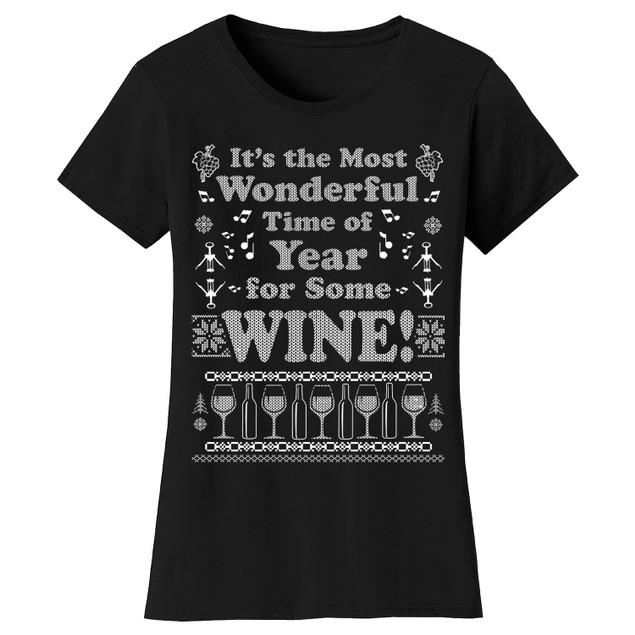Women's Best Mom Christmas T-Shirts