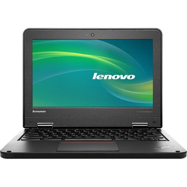 "Lenovo 11.6"" Yoga 11E Touchscreen 2-in-1 (1.83 GHz, 4GB RAM, 16GB SSD)"