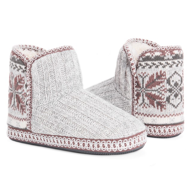 MUK LUKS ® Women's Leigh Slippers