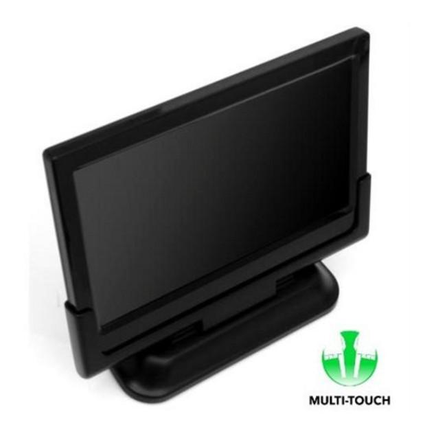 "Mimo 10.1"" Magic Monster Touchscreen Monitor (UM-1000)"