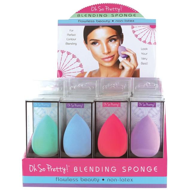 Oh So Pretty! Blending Sponge (2 Pack)