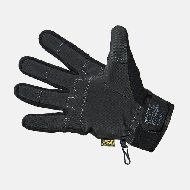 Mechanix Wear Zone 2 Cold Weather Gloves