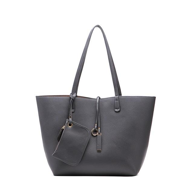 MKF Collection Linda Tote Bag
