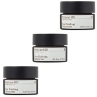 3-Pack Perricone MD Face Finishing Moisturizer, 0.5 Oz