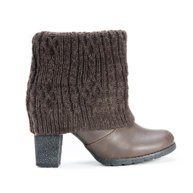 Muk Luks Women's Chris Boots