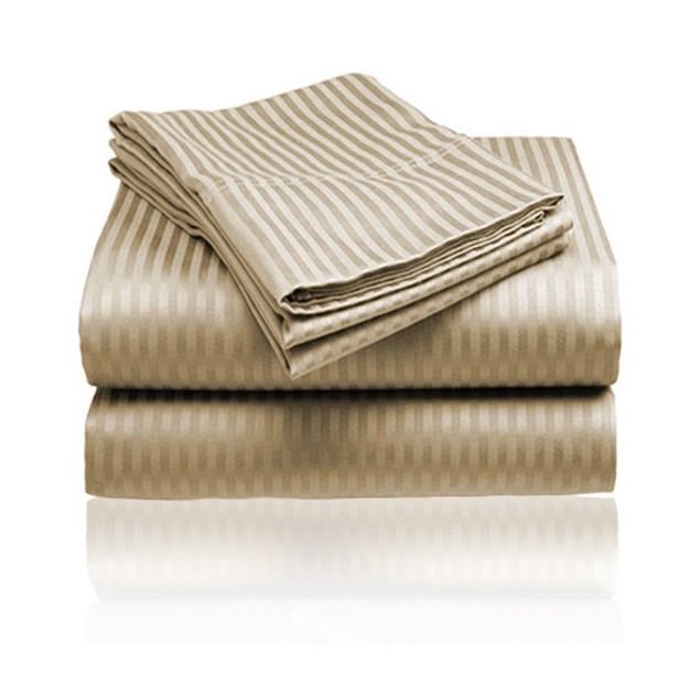 1800 Series Embossed Sheet Set