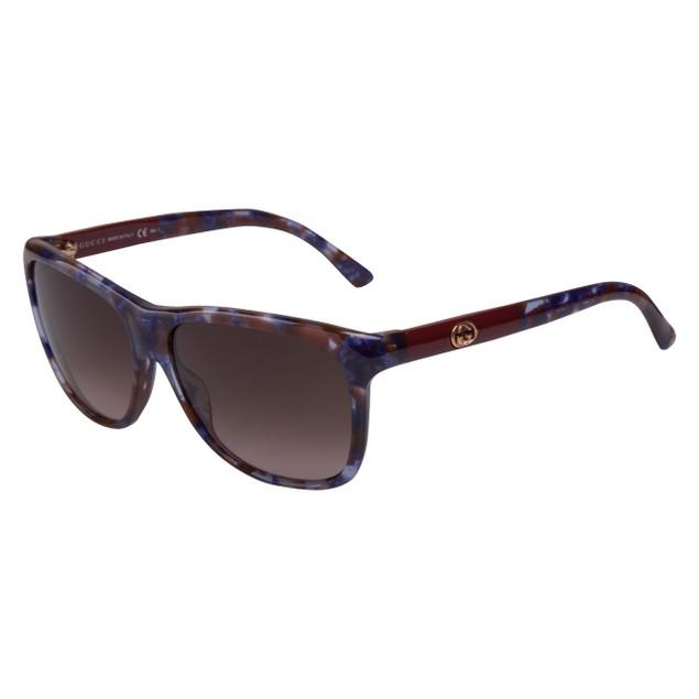Gucci 3613/S 06F7 K8 Women's Sunglasses
