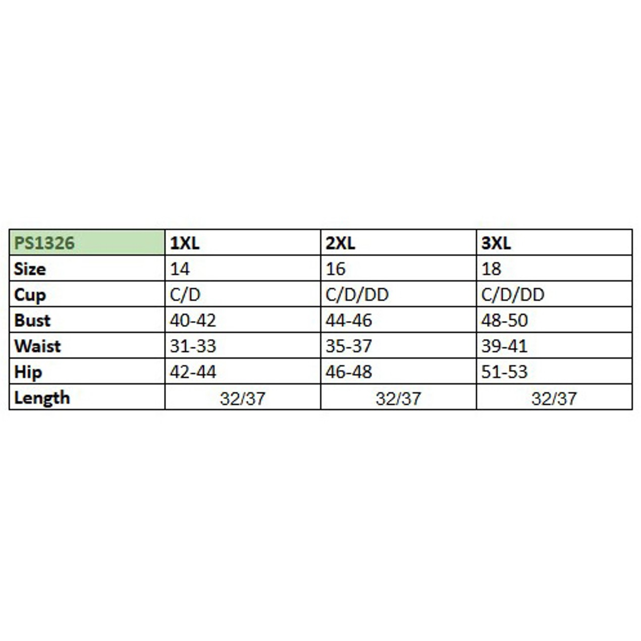 44383c1db5d White Mark Universal Plus Size Dulce Tunic Top - 5 Prints - Tanga