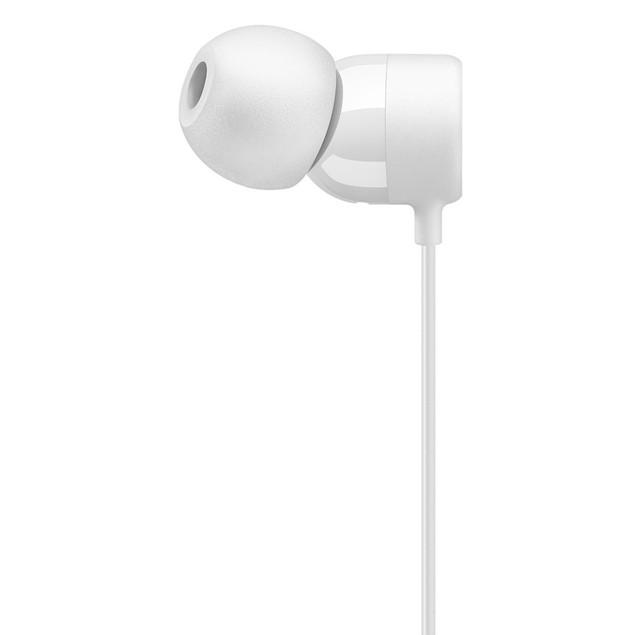 Beats urBeats3 In-Ear Earphones with Mic