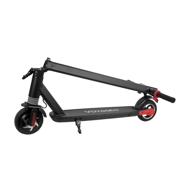 Voyager Proton Electric Scooter