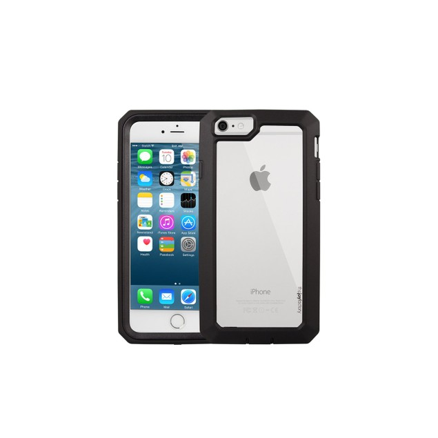 The Joy Factory Axtion Bold iPhone Case for  6/6s